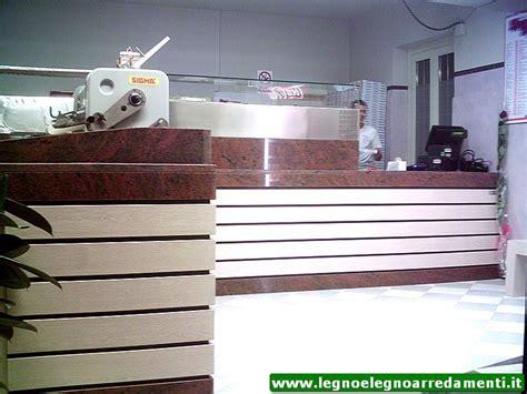 arredamento pizzerie legno legno arredamenti brescia bergamo arredamenti