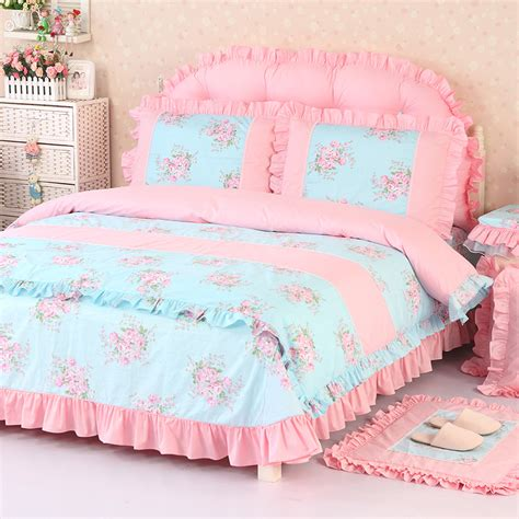Navy Blue Queen Duvet Cover Online Buy Wholesale Lace Bedsheet From China Lace