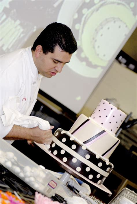 professional decorator professional cake decorator could this be your dream job
