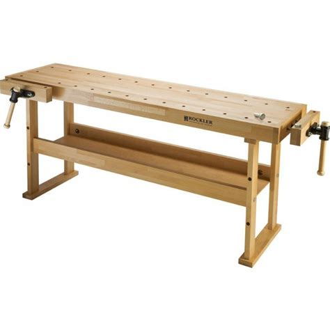 wooden work benches beech wood workbenches beech wood workbenches rockler