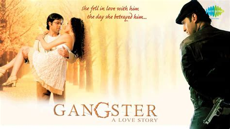film gangster video song bheegi bheegi james emraan hashmi kangna ranaut