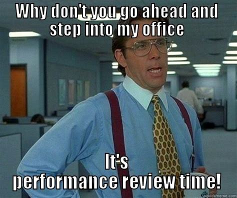 Meme Review - deloitte replacing performance evaluations with four