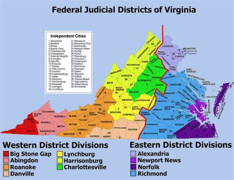 Virginia Search Circuit Court Courts Va Driverlayer Search Engine