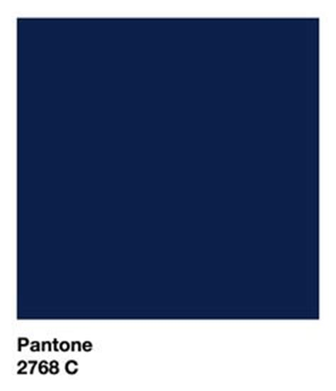 pantone 476c pantone 5245c ds asks which pantone colour are you pantone