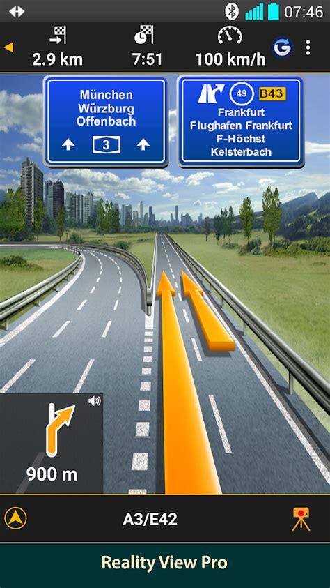 navigon europe v5 2 6 navigon europe android apps on play