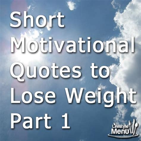 weight loss 9gag losing weight motivational quotes 9gag quotesgram