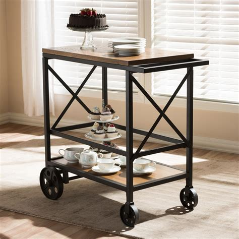Dining Room Serving Cart Awesome Dining Room Serving Cart Images Rugoingmyway Us Rugoingmyway Us