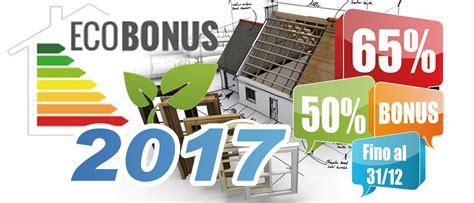 ristrutturazione ufficio detrazione bonus ristrutturazione edilizia e arredi 2017 ortalloggi