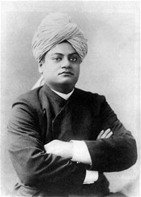 nikola tesla biography in tamil people that swami vivekananda knew frank parlato jr