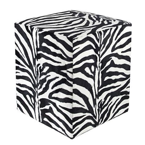 sitzwürfel holz sitzw 252 rfel zebra bestseller shop f 252 r m 246 bel und einrichtungen