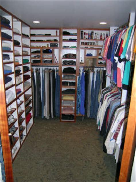 closet organizers san diego how to organize your master closet fox 5 news san