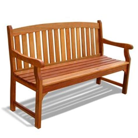 lowes patio bench shop patio benches at lowes com