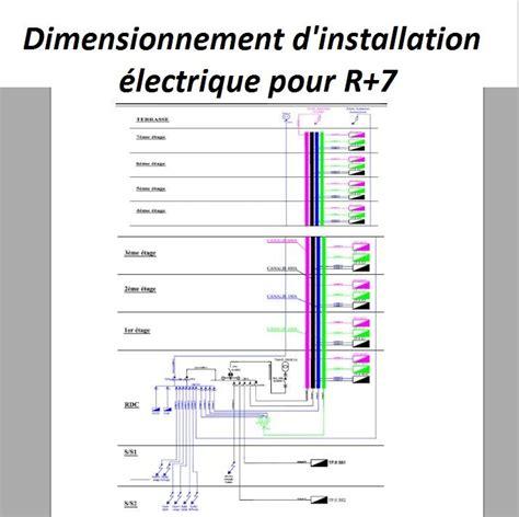 Réaliser Un Coussin by Livre L Installation Electrique L 39 Installation