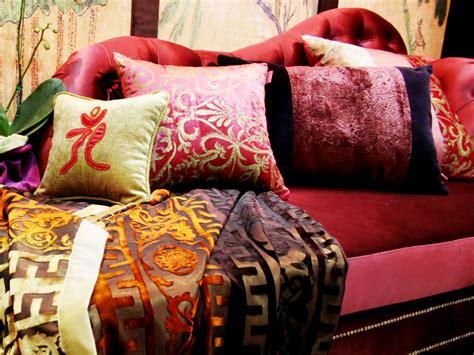 Orientalischer Stil by Orientalisches Schlafzimmer Einrichtungsideen