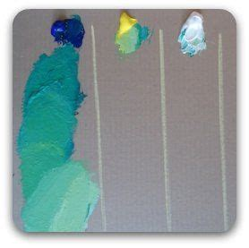1000 ideas about acrylic painting tutorials on acrylic paintings painting