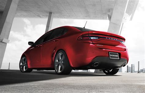 dodge dart pics 2014 dodge dart pictures information and specs auto