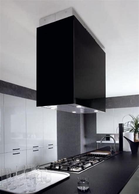 designer kitchen hoods designer range hoods quot lombardy black quot series