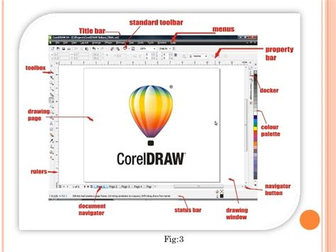 corel draw x4 guide book pdf diagram corel draw choice image how to guide and refrence