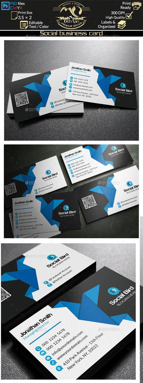 social media comment cards templates social media card template 187 tinkytyler org stock photos