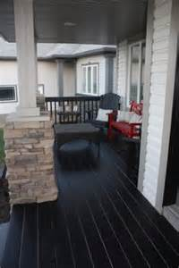 1000 ideas about painted porch floors on pinterest porch flooring
