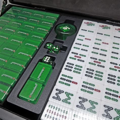 Handmade Mahjong Set - handmade mahjong set 28 images genuine lacquered