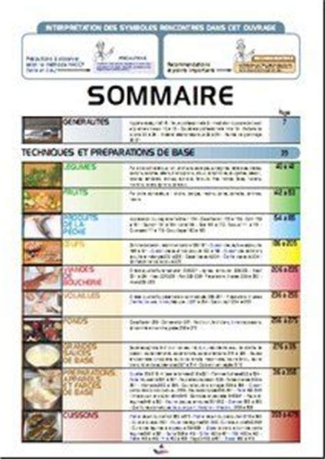 cuisine de r馭駻ence michel maincent la cuisine de reference michel maincent morel 28 images