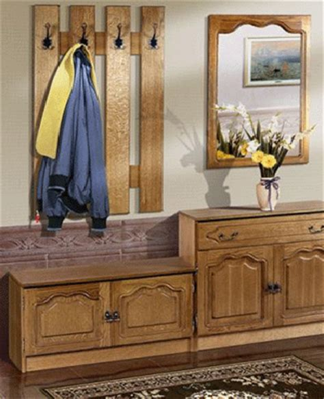 Foyer Decorating Ideas Small Space staging home interiors entryway small spaces