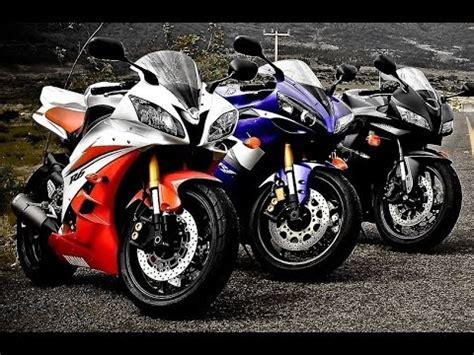 imagenes en full hd de motos top 15 las motos mas rapidas del mundo testdrive 2015
