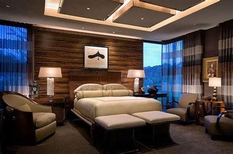 modern lighting design ideas  bedroom decorating tips
