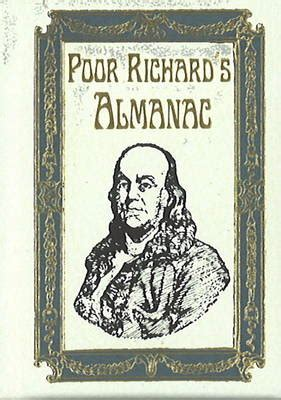 Welcome Rich Goodbye Poor Special Edition poor richard s almanac minibook by benjamin franklin 9