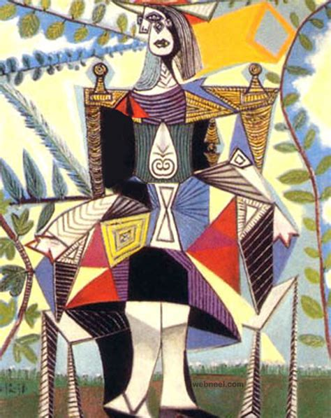 picasso most valuable paintings 30 most expensive paintings of all time inspiring showcase