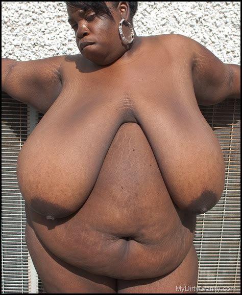 Fat Black Bbw African Mamas