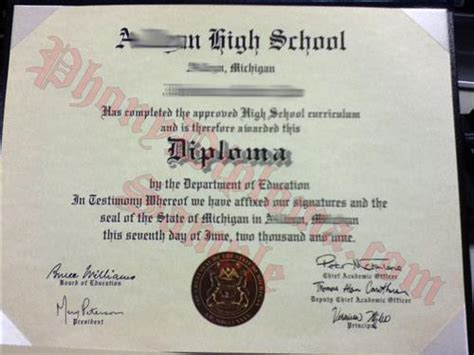 fake international high school diplomas phonydiploma com