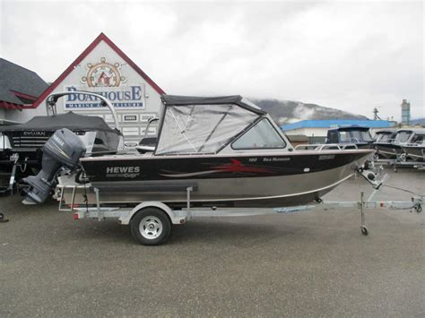 used fishing boats for sale near me used aluminum fishing boats for sale near me