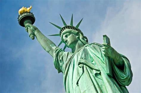 statua della libert 224 viaggi new york