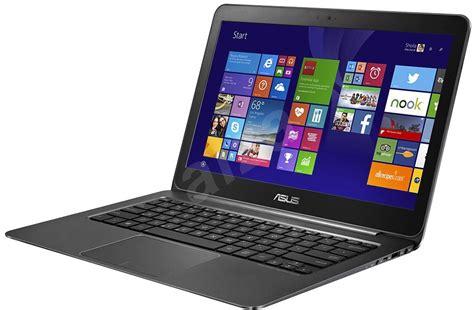 Laptop Asus Zenbook Ux305fa asus zenbook ux305fa fb003h notebook alzashop