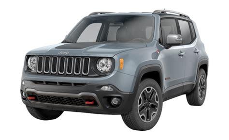 jeep renegade grey car hire crete autotravel car rentals lowest prices at