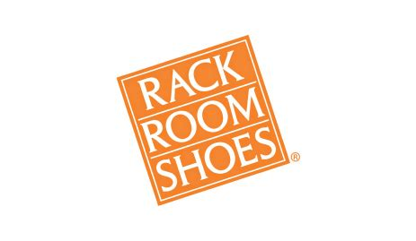 Rewards Rack Room Shoes by Rack Room Shoes Survey Guide Customer Survey Assist