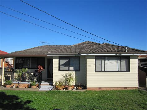 penrith western sydney home cladding renovation