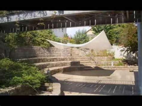 Landscape Architecture Qualifications Landscape Design Education