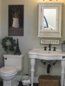 powder room bathroom ideas powder room