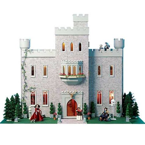 castle doll house dolls house castle 28 images cumberland castle dolls house emporium inside the