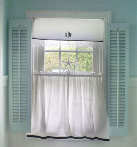 window shabby chic shutters one pair furniture by backporchco