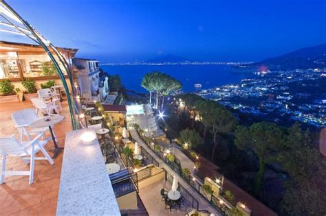 hotel residence le terrazze hotel residence le terrazze sorrento italy hotel