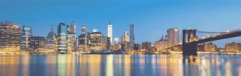 new york home new york new jersey charter bus company ny nj bus rental