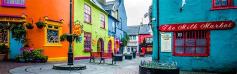 Gifts For House by Welcome To Kinsale Your Taste Of Ireland