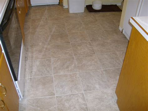 vinyl flooring installations pride n mine custom flooring installation sales lawrenceville ga