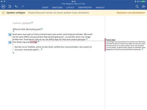 Paket Microsoft Office microsoft office f 252 r im test gelunges b 252 ro paket bietet pages co ernsthaft paroli tech de