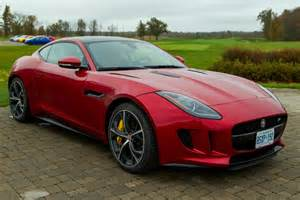 top new cars 20k best new design jaguar f type coupe toronto
