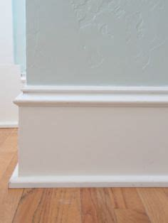 Baseboards Sizes by Craftsman Baseboard Moulding Google Search Dream Home
